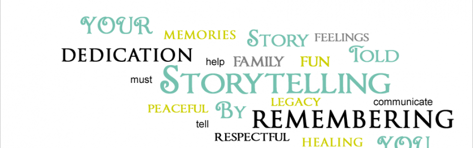 storytelling-wordle_FB